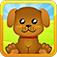 Animals Babies and Homes App Icon