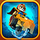 LEGO Legends of Chima: Speedorz app icon