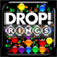 DROP Rings iOS Icon