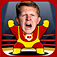 Trivia Death Match with Ken Jennings app icon