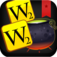 Wizard Words app icon
