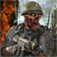 Zombie Soldier! iOS Icon