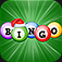 Bingo Seasons App Icon