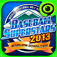 Baseball Superstars 2013 App Icon