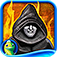 Dark Heritage: Guardians of Hope app icon
