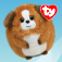 Beanie Ballz Bounce App Icon