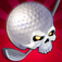 Death Golf iOS Icon