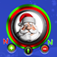 A Naughty or Nice Meter app icon