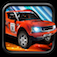 Fully Loaded ( 3D Racing Games ) app icon