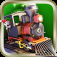 Train Crisis Christmas app icon