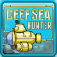 Deep Sea Hunter App Icon