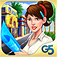 Build It Miami Beach Resort (Full) iOS Icon