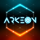 Arkeon App Icon
