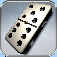 Domino HD App Icon