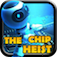 The Chip Heist App Icon