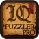 IQ Puzzler HD app icon
