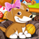 My Cute Dog app icon