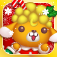 Pretty Pet Toy Store iOS Icon