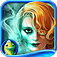 Dark Manor: A Hidden Object Mystery. app icon