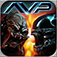 AVP: Evolution App Icon
