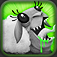 Dr. Woo's Twisted Clone Shop app icon