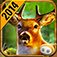 Deer Hunter 2014 App Icon