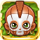 Lost Island HD App Icon