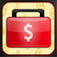 Let's Make a Deal app icon