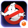 Ghostbusters App Icon