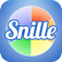 Snille 2 app icon