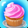 Coffee Cafe (Ad Free) iOS Icon