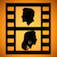 Hollywood Liaisons app icon