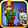 Nimble Quest App Icon
