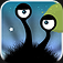 Tupsu (The Furry Little Monster) iOS Icon