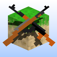 CraftedBattle app icon