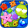 Bloom-PoP app icon