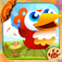 Amazon: Bird Island iOS Icon