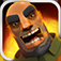 Crazy Raider App Icon