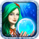 Atlantis: Pearls of the Deep App Icon