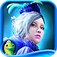 Dark Parables: Rise of the Snow Queen App Icon