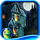 Curse at Twilight: Thief of Souls iOS Icon