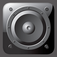 Dubstep Construction Kit: Song Maker and Beatmachine app icon