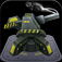 Tower Raiders 3 GOLD app icon