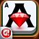 Jewel Poker App Icon