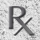 LowRx – Discount Prescription Card App