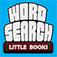 Word Search Little Books App Icon