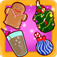 Christmas Party * app icon