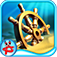 Jewel Mysteries HD: The Lost Treasures (Full) iOS Icon