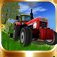 Tractor: more farm driving App Icon