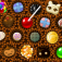 Candy Crunch App Icon